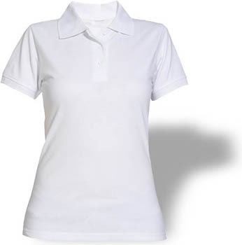 26c3d4a21b245 playeras tipo polo mujer