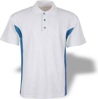 Playeras-tipo-polo-bordadas