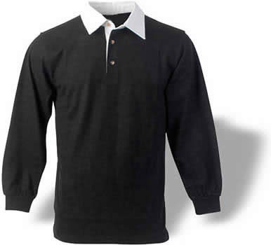 playera tipo polo mayoreo